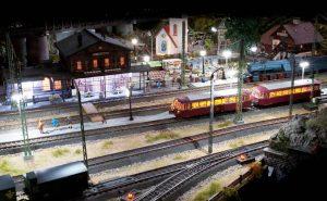 plastico ferroviario dD3008