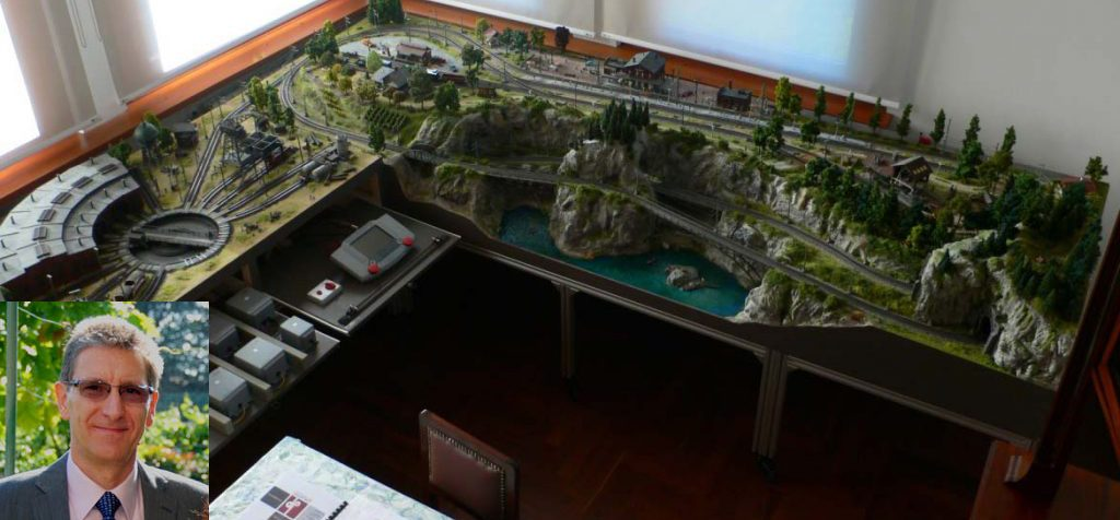 plastico-ferroviario-dD3014-046_1170x600_chi_sono