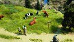 plastico-ferroviario-trekking-e-pesca