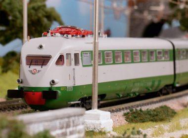 plastico ferroviario dd3016