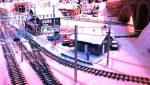plastico-innevato-ferrovia-retica
