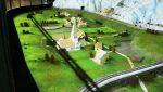 tracciato ferroviario expo 2015