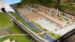 plastico ferroviario expo 2015